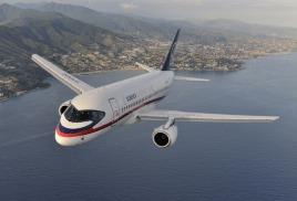 Авиабилеты в Крым: 10 способов сэкономить