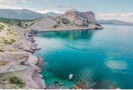 Минкурортов запустило для туристов «горячую линию» «Вежливый Крым»